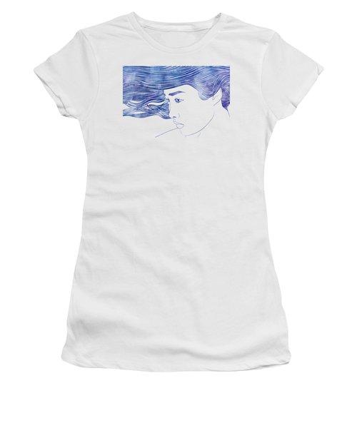 Polynome Women's T-Shirt