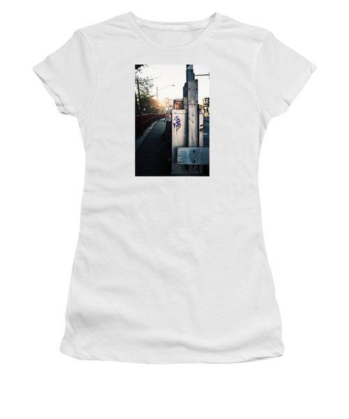 Pork Women's T-Shirt