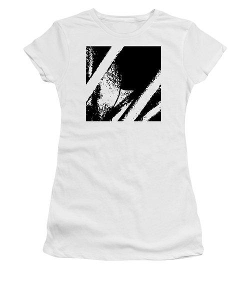 Print Jungle Women's T-Shirt