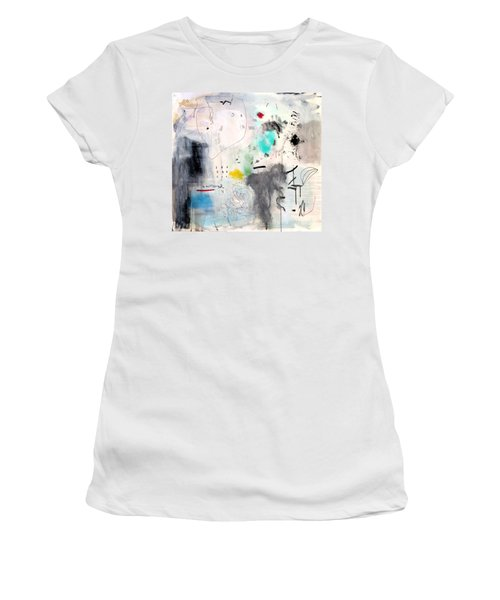 Processus Women's T-Shirt