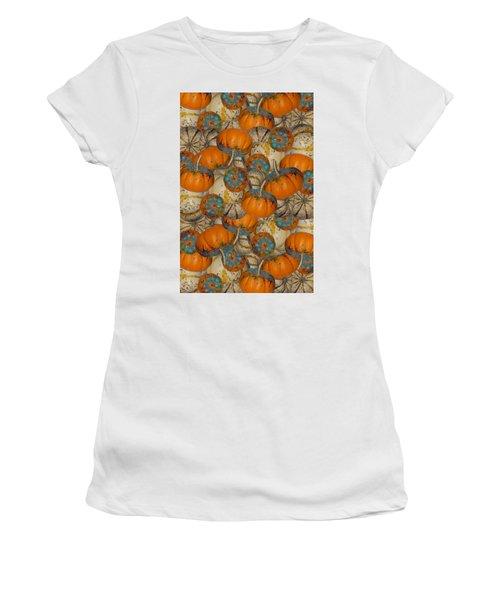 Psp5602 Women's T-Shirt (Athletic Fit)