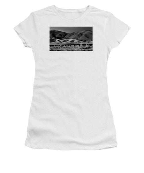 Radiant Women's T-Shirt
