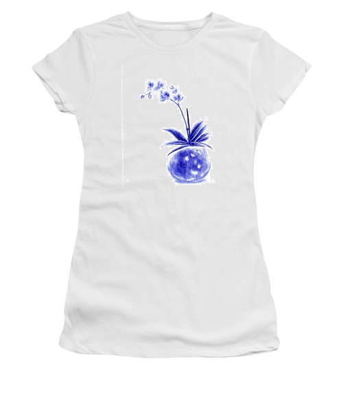 Rare Beauty Women's T-Shirt (Athletic Fit)