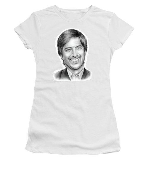Ray Romano Women's T-Shirt