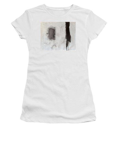 Rencontre Avec L'infini Women's T-Shirt