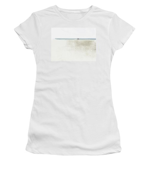 Renourishment Women's T-Shirt