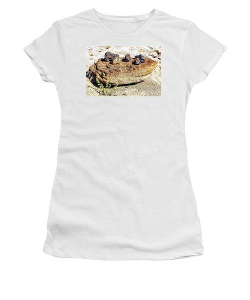 Ritual Women's T-Shirt