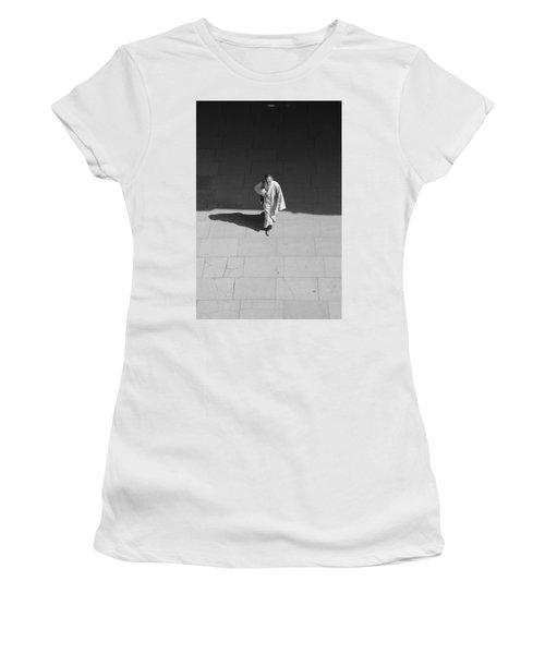 Robe Light Women's T-Shirt