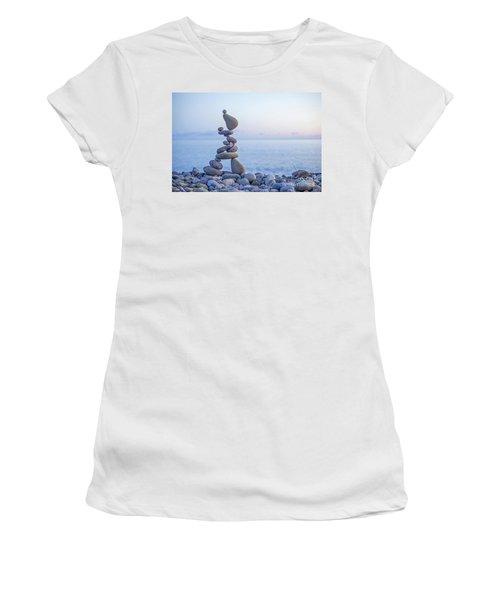 Rockitsu Women's T-Shirt