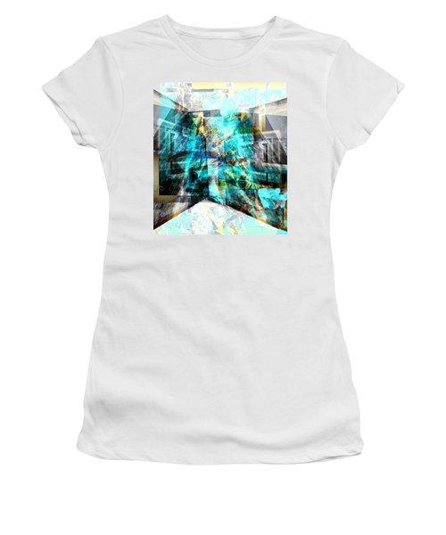 Rondo Capriccioso Women's T-Shirt
