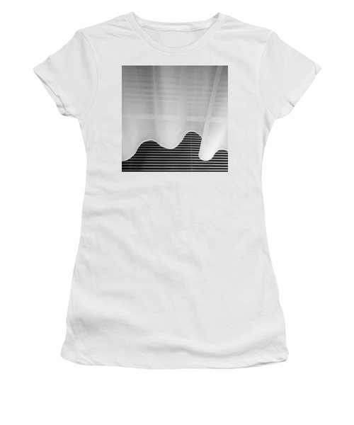 Room 515 Women's T-Shirt