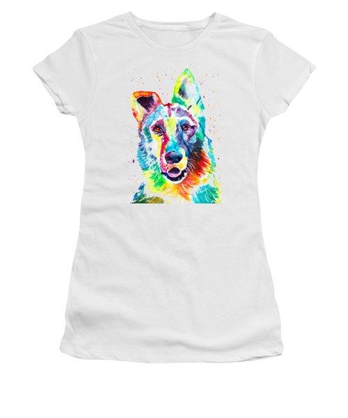 Rosie Women's T-Shirt