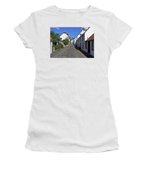 Royal Culross Women's T-Shirt