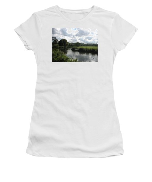 Salisbury Women's T-Shirt