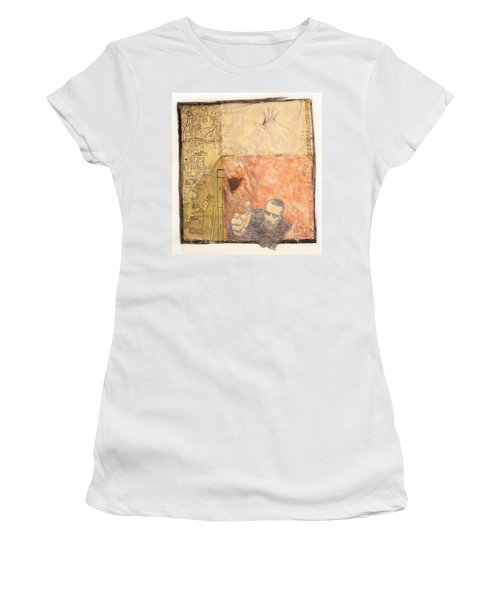 Sandpoint Women's T-Shirt