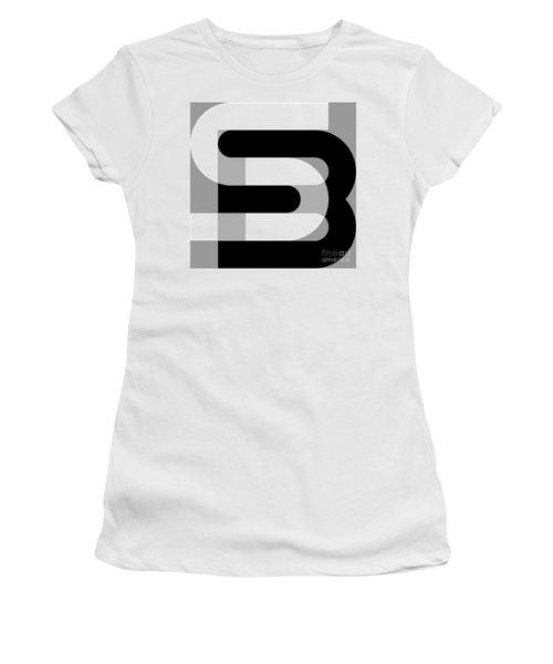 sb Women's T-Shirt