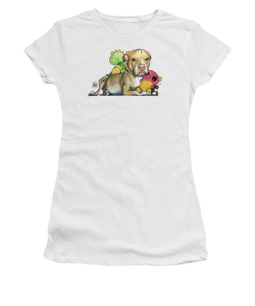 Scott 3290 Women's T-Shirt