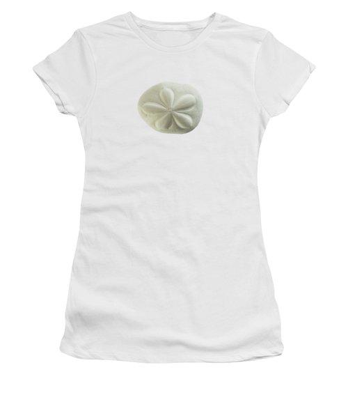 Sea Biscuit Women's T-Shirt