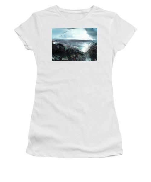 Seaface Women's T-Shirt