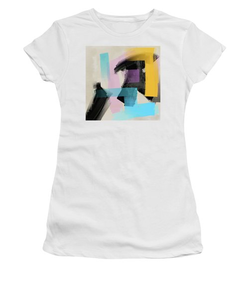Secret Dreams Women's T-Shirt