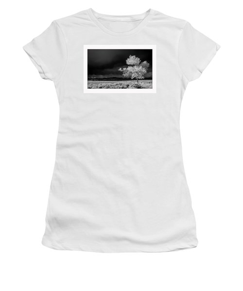 Selective Women's T-Shirt