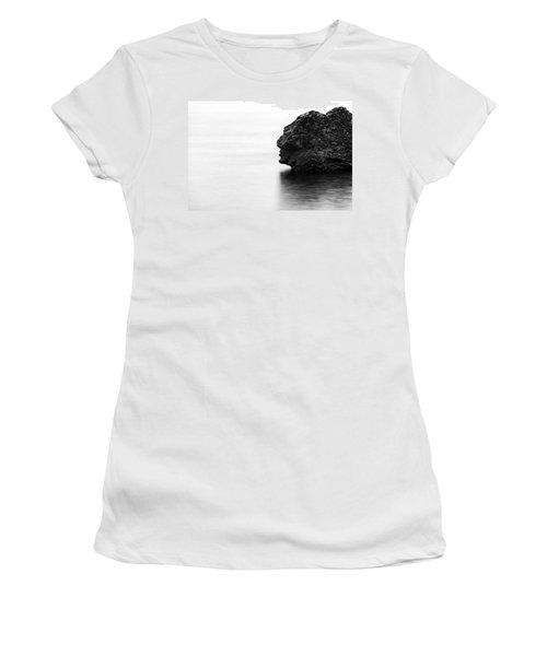 Sirenes Women's T-Shirt