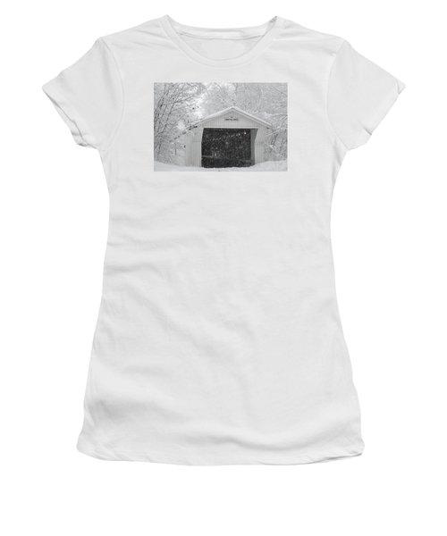 1872 Women's T-Shirt