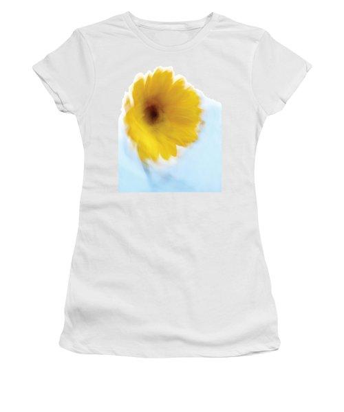 Soft Radiance Women's T-Shirt
