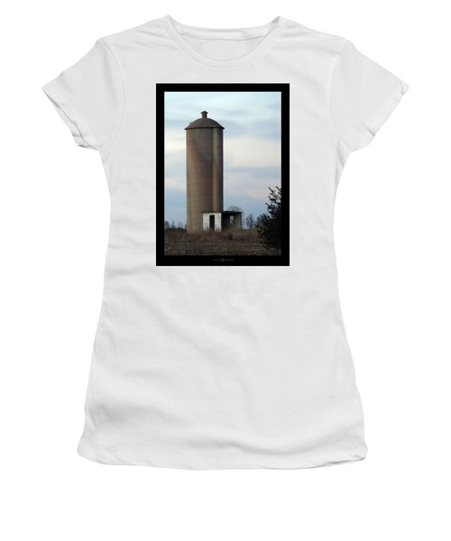 Solo Silo Women's T-Shirt