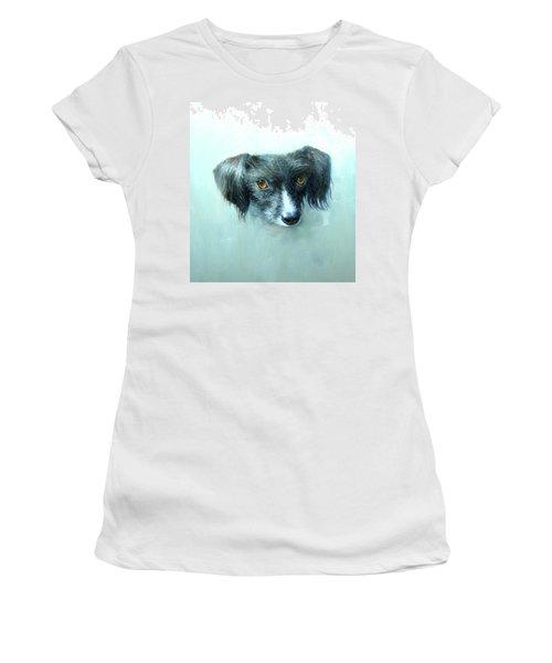 Someones Pet Women's T-Shirt