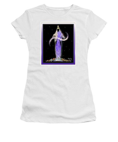 Sorciere  Women's T-Shirt