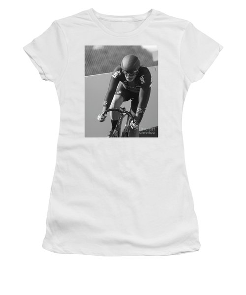 Sprinter Women's T-Shirt