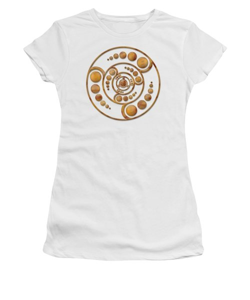 Stardrive Stone Women's T-Shirt