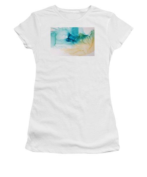 Summer Day Women's T-Shirt