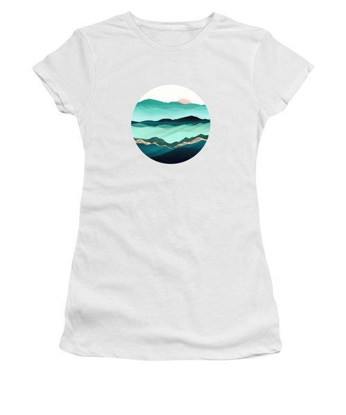 Summer Hills Women's T-Shirt