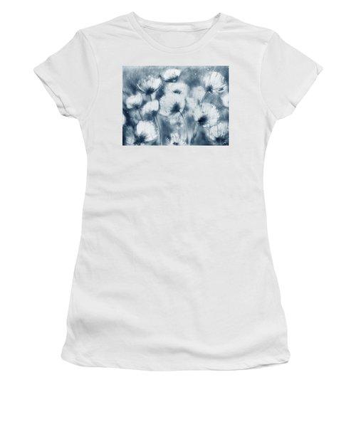 Summer Snow Women's T-Shirt