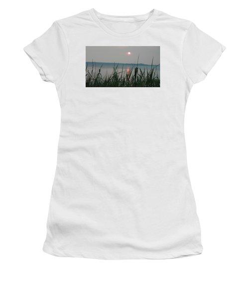 Sun Drop Women's T-Shirt