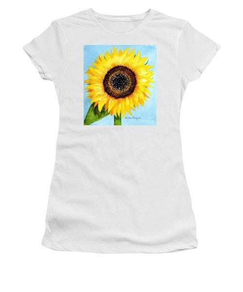 Sunny Women's T-Shirt