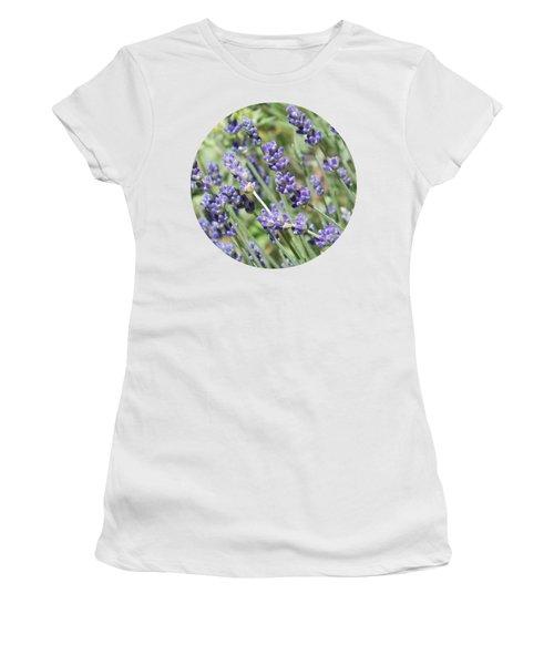 Sweet 1 Women's T-Shirt