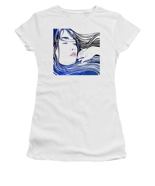 Swoon Women's T-Shirt