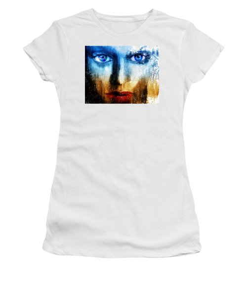 Synaptic Awakening Women's T-Shirt