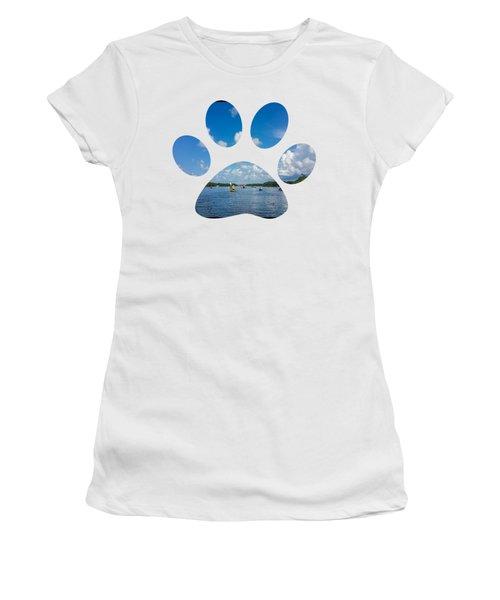 Test Women's T-Shirt