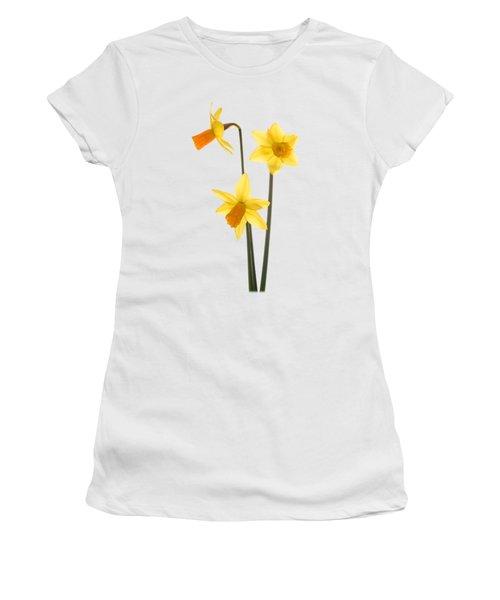 Tete A Tete Women's T-Shirt
