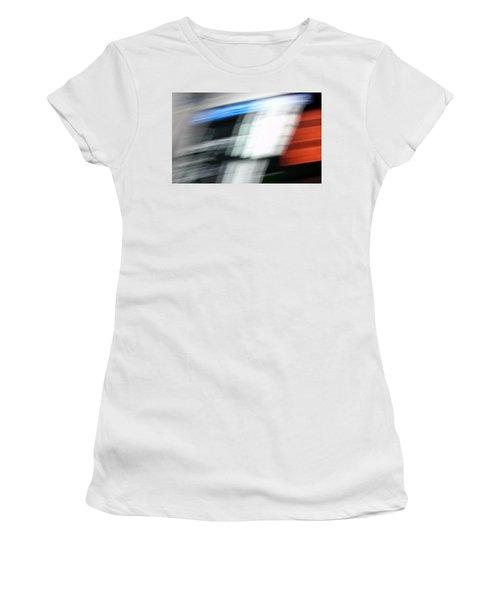 TGV Women's T-Shirt