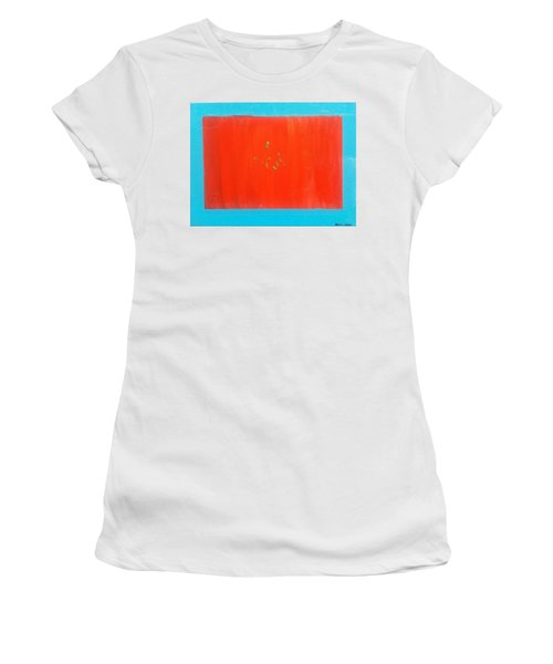 The Candy Store Women's T-Shirt