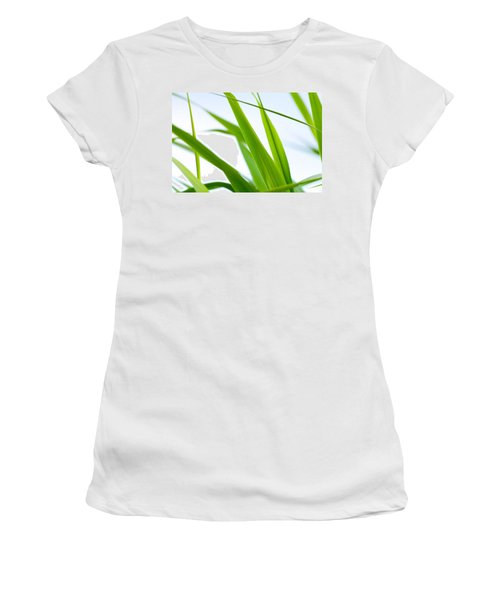 The Cane Women's T-Shirt