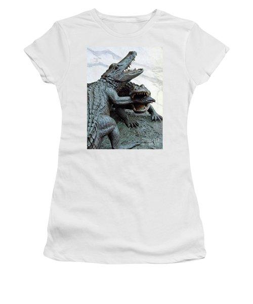 The Chomp Women's T-Shirt
