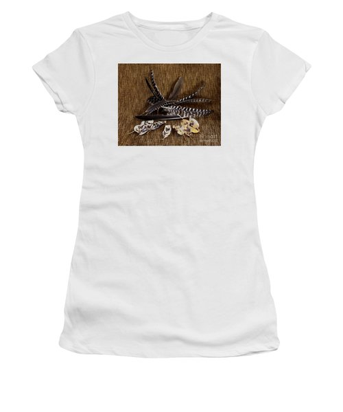 The Flock Women's T-Shirt