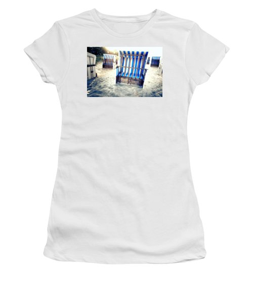 The Nostalgia Women's T-Shirt