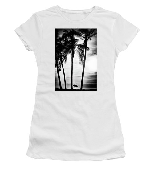 The Stand Women's T-Shirt